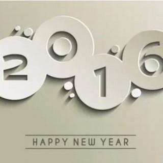 地平线余凯新年致辞:创业不是party,而是一场艰苦的旅行