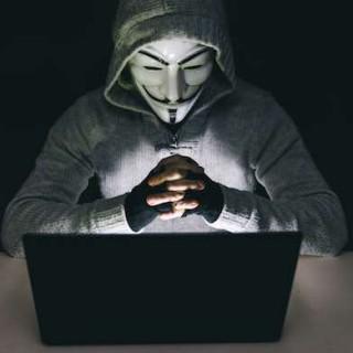 防止被盗号、骗钱,行走网络江湖的防骗唯一判断法之URL标识