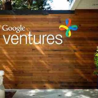 【专访】 Google Venture 合伙人:怎样的机器人公司值得投?