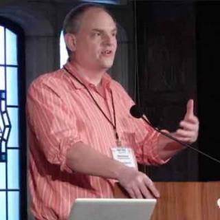 CMU计算机学院院长Moore:2016是机器情感智能的转折年?