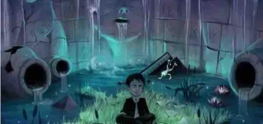 京东刘强东1999年讲话视频曝光:那个时候就是个出色的管理者了