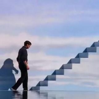 硅谷教父:怎样确定自己走上了一条正确的路?