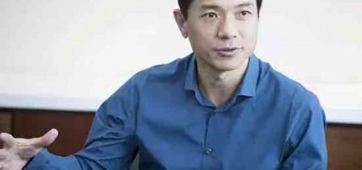 刘黎平:史记《哀百度赋》