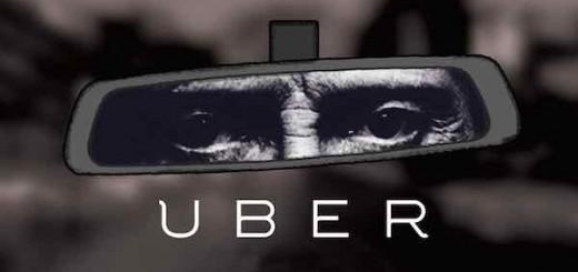 Uber暴露重大安全漏洞,不上车竟被扣全程款,还被短信电话轰炸