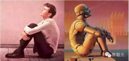 变革性的技术背后:机器学习的潜力与陷阱
