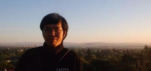 Caffe 作者贾扬清:我为什么离开 Google,加入 Facebook?