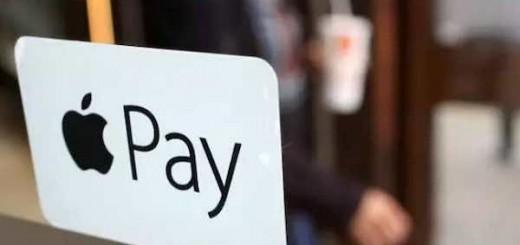 苹果支付为何被称为突破性技术:NFC近场通信会称霸未来?