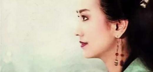 六神磊磊:对《新白娘子传奇》的一点看法