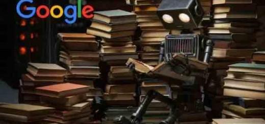 Google 全面转向人工智能,机器学习高管接管搜索引擎