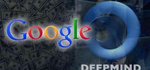 除了AlphaGo,Google人工智能公司DeepMind要进军医疗保健领域