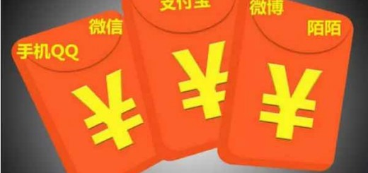 """红包照耀中国,揭秘腾讯史无前例社交游戏的""""幕后团队"""""""