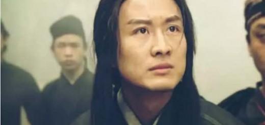 六神磊磊:金庸江湖里一个最敏感的工作岗位