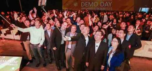 """""""难于进哈佛""""的微软创投加速器,为何被称为中国最佳孵化器?"""