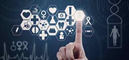 IBM 几十亿美元培养机器人医生,你会让它看病吗?