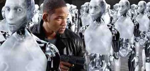 全球机器人公司50强公布:大疆、富士康、新松机器人上榜