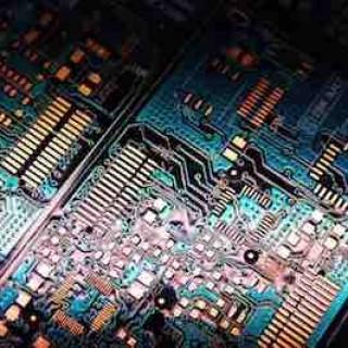 可编程门阵列FPGA:深度学习的未来?