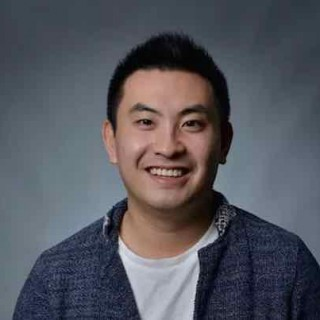 师北宸:过去五年对我影响最深的一个概念和两个行动