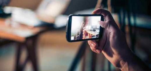 关于如何更好的传播视频,这些应用软件这么做
