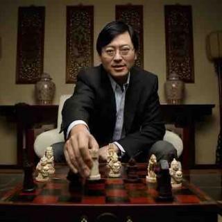 作为联想集团CEO的杨元庆拿着1.1亿年薪,不行吗?