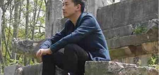三表龙门阵:自媒体春节返乡装腔指南2016