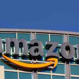 为什么 Amazon 会成为最赚钱的公司?