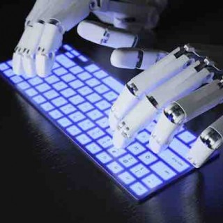 互联网终结,人机智能崛起