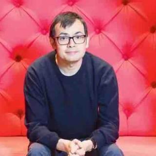 AlphaGo之父戴密斯·哈萨比斯:除了下围棋,AI还要塑造人类未来