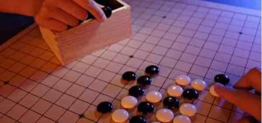《自然》论文详解:AlphaGo 背后的深度神经网络和树搜索