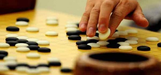 Facebook围棋项目负责人田渊栋:DarkForest和AlphaGo仍有差距