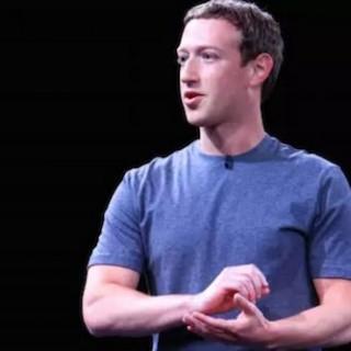 Facebook为什么放弃DSP竞价产品?