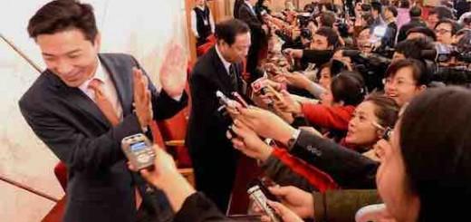 2016两会开始,李彦宏马化腾雷军等互联网大佬都有什么提案建议?