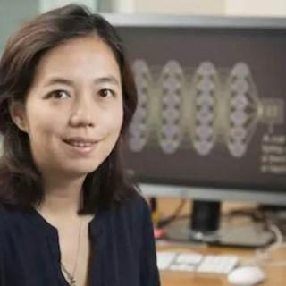 后 ImageNet 时代:李飞飞视觉基因组重磅计划,新一轮竞赛!