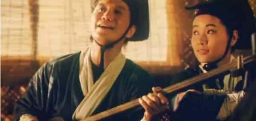 六神磊磊:金庸故事的美好结局,都是骗人的