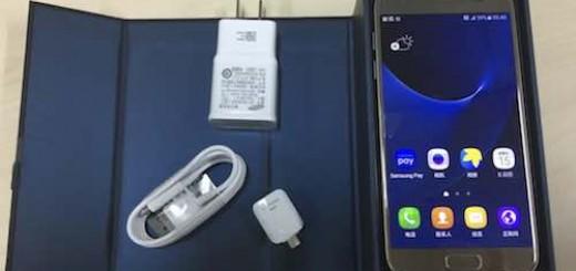 开发者福利:百度MTC上线Galaxy S7新机 App兼容性极速测