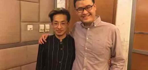 腾讯集团公关荆烽:公关到底重要么?