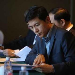 """百度CEO李彦宏的两会""""三言"""" 关注无人车、网络资源、空域管理"""