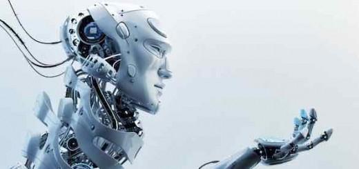 维基百科要用机器人写词条,机器人能代替人类写好文章吗?