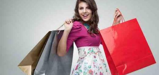 女性消费市场大,5 种想法告诉你如何挣女人的钱