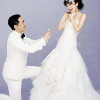 selina离婚:这年头,被道德绑架的婚姻注定瓦解!