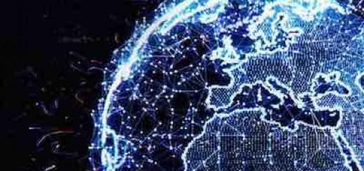 哥伦比亚大学教授:机器学习胜过人类编程?AI 终极挑战是创造力