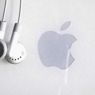 在苹果工作12年,职场老兵告诉你如何创新