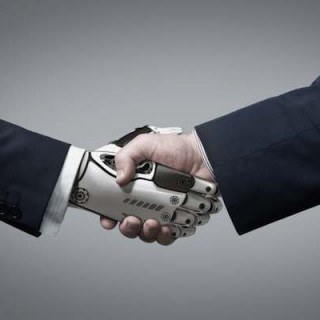 """Bot""一词太笼统?我们来给它分个类"