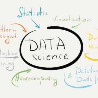 如何打造数据科学团队,你想知道的都在这里