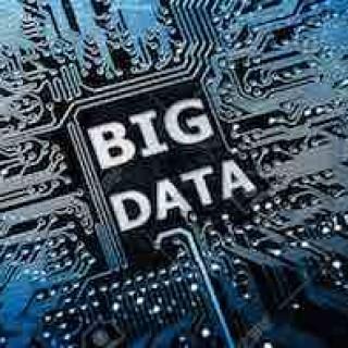 DT化进程持续展开:未来十年科技是什么样子?