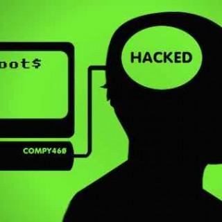 曹政:处处皆黑客,说到底黑客是一种思维方式