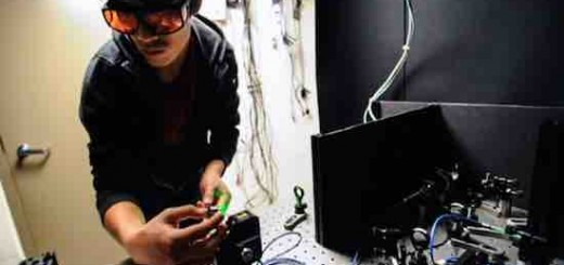 MIT发现稳定量子比特的新方法,量子计算将迈向实用化
