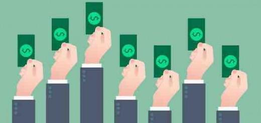 如何设计出更好的融资PPT?罗列需要让观众记住的关键点