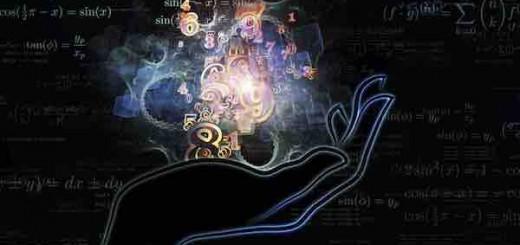 科学哲学:跳舞的蜈蚣与爱因斯坦