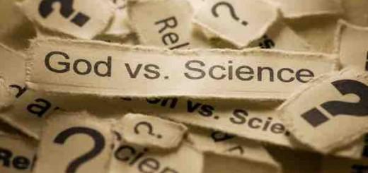 大脑:科学与灵性的战场