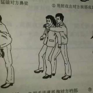 刘黎平:史记《女子颐和酒店惊魂记》